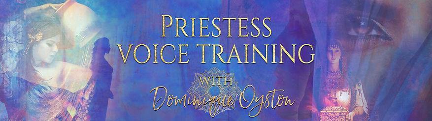Priestess-Voice-Training-banner.jpg
