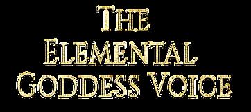 elemental-goddess-voice--web.png