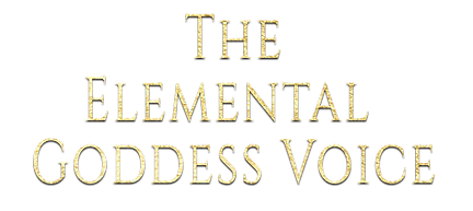 elemental-goddess-voice--web.png