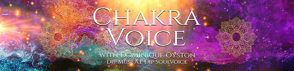 chakra-Voice-Banner.jpg