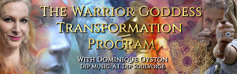 warrior-banner-background.jpg