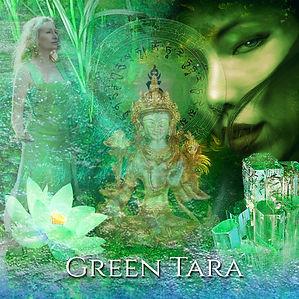green-tara.jpg