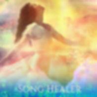 song-healer.jpg