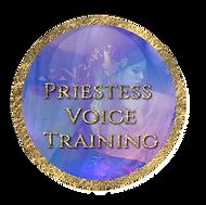 pvt-logo.png