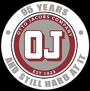 OJ LOGO 95 yrs 3_18 Blacked Out.jpg
