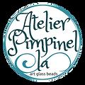 AtelierPimpinella (1).png