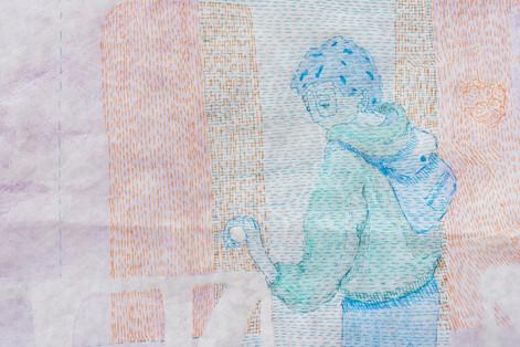 Drawing Detail