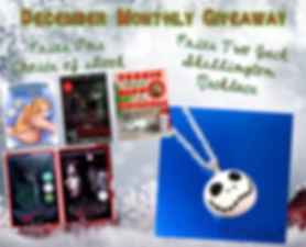 December2018 Giveaway Extra.png
