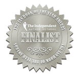 Finalist IAN 2018.png