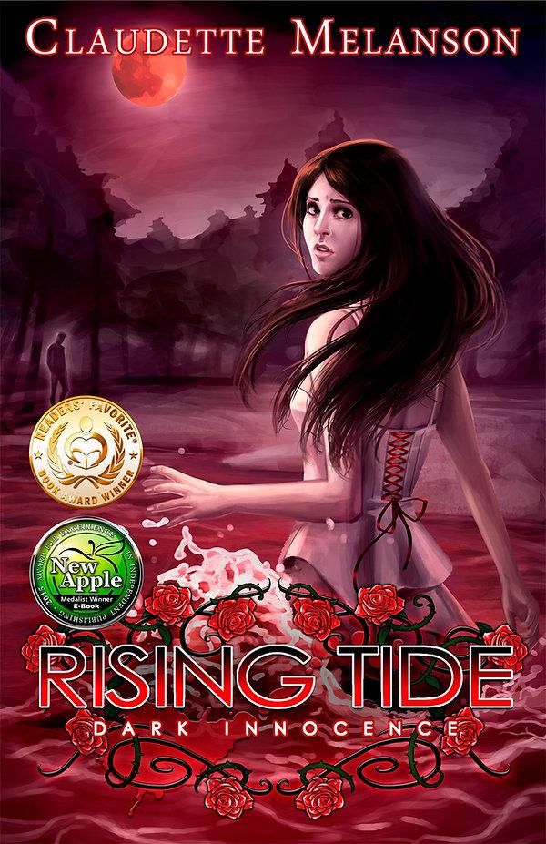 Rising Tide75.jpg
