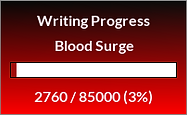 Blood Surge.PNG