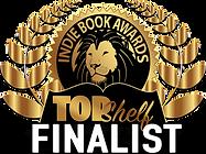 TopShelf Finalist.png