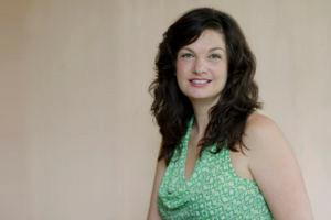 Hollie Hall, PhD