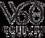 w koerich logo.png