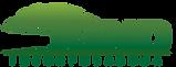 gnd logo.png
