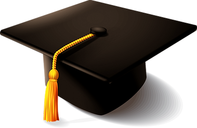 Degree-PNG-Photo_edited.png