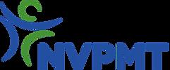 logo-nvpmt.png