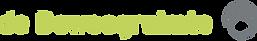 Logo_deBeweegruimte_RGB.png