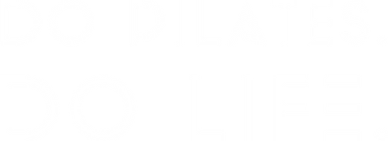 DPDL-lockup-white.png