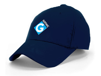 navyblue hat.jpg