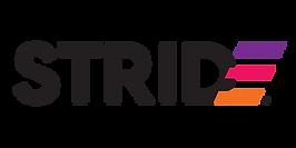 Stride-Logo.png