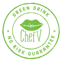 NoRisk-Logo.png
