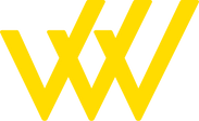 RH-W-yellow.png