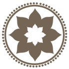 CP-Icon-taupe.png