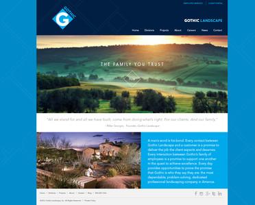 Gothic-Web-Home.jpg