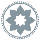 CP-Icon-Grey.png