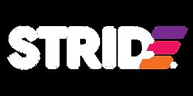 Stride-Logo White.png