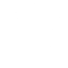 CP-Icon-White.png