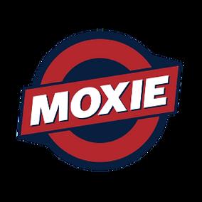 MoxieLogo.png