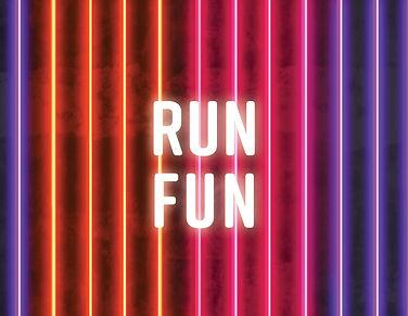 RunFun.jpg