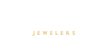 logo white - gold-01.png
