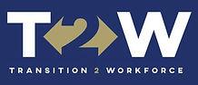 T2W Logo.JPG