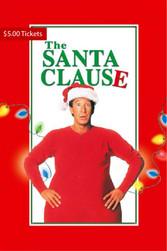 the santa clause $5 poster-01.jpg