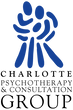 CPCG.logo.png