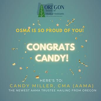 OSMA Congrats Candy.png