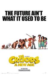 Croods Poster.JPG