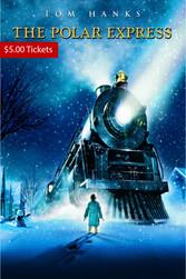 Polar Express $5 Tickets-01.jpg