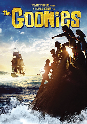 The Goonies.PNG