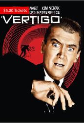 $5 Vertigo-01.jpg