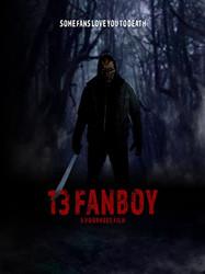 13 Fanboy.JPG