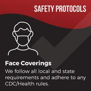 Face Covering 9-20-2021.jpg