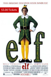 elf poster $5 Tickets-01.jpg