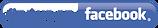 Find us on Facebook-01.png