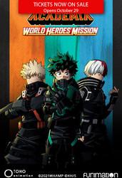 Advanced Tickets My Heroes Academia-01.jpg