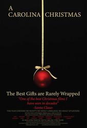 A Carolina Christmas Poster.JPG