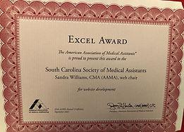 Web Award.jpg